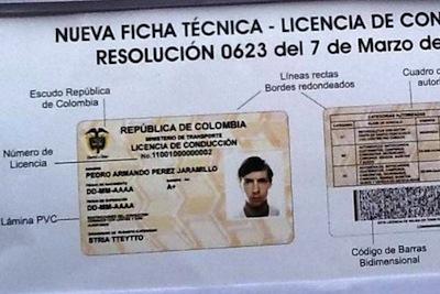 Pasos para renovar su licencia de Conduccion