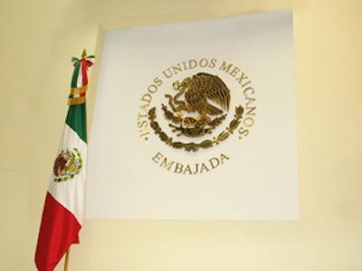 Cómo obtener visa Mexicana
