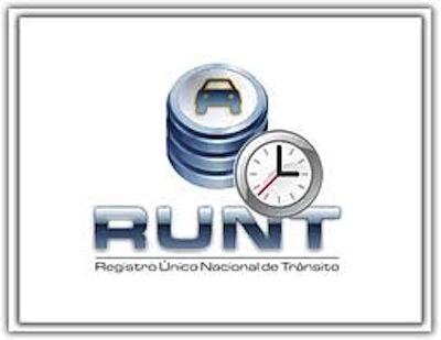 Inscribirse en el Runt
