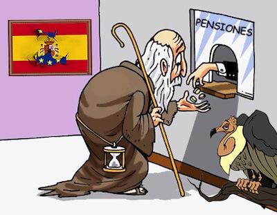 descargar certificado fondo de pensiones horizonte