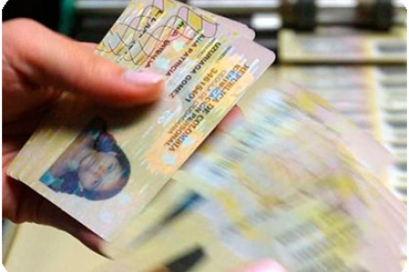 Aumenta el costo para tramite de Documentos