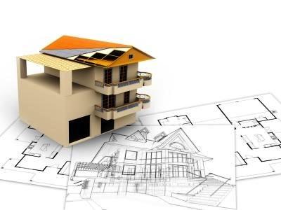 Pasos para la licencia de construcci n como tramitar for Espacios minimos arquitectura