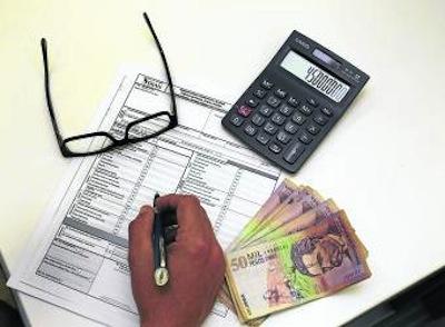 Grupos para declarar Renta