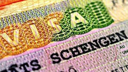 Eliminación de la Visa Schengen