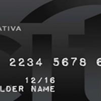 Tarjeta de credito corporativa