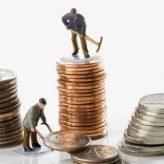 Cómo pagar y calcular su seguridad social integral