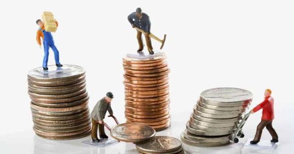 Como pagar y calcular su seguridad social integral