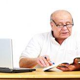 Lo que usted debe saber sobre la Pensión
