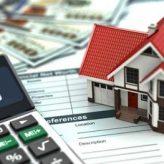Page su crédito hipotecario con sus cesantías