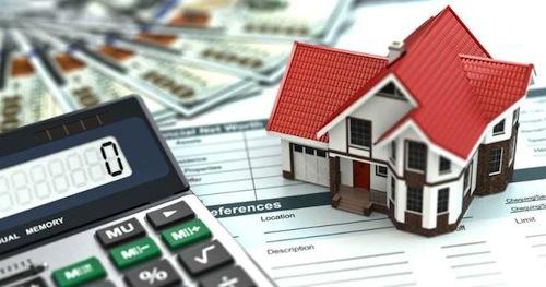 Page su credito hipotecario con sus cesantias