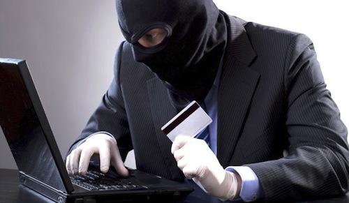 El robo de la informacion de las Tarjetas de Credito