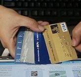 El robo de la información de las Tarjetas de Crédito