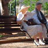 Pensión local o extranjera
