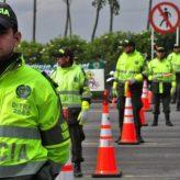 Sanciones que traerá el nuevo Código de Policía