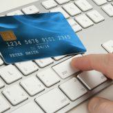 Transacciones electrónicas con seguridad