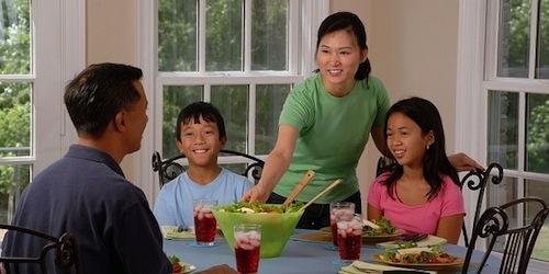 El patrimonio de familia y la afectacion a vivienda familiar