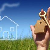 El patrimonio de familia y la afectación a vivienda familiar