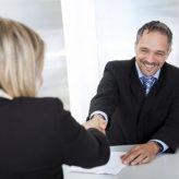 Se puede convertir un contrato a término fijo en indefinido?