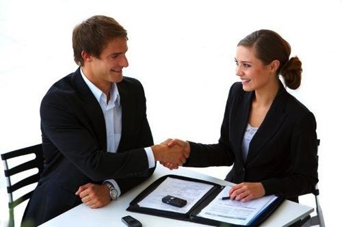 Se puede convertir  un contrato a termino fijo en indefinido?