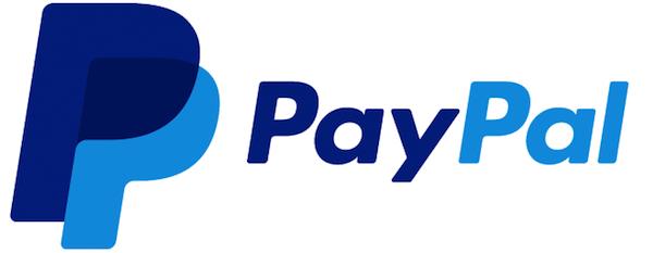 como-hacer-pagos-online-con-paypal