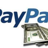 Cómo hacer pagos Online con PayPal