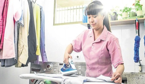 pago-de-prima-para-empleadas-domesticas