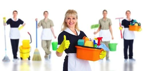 prima-de-servicios-a-empleadas-del-servicio-domestico