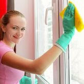 Prima de Servicios a empleadas del Servicio Doméstico